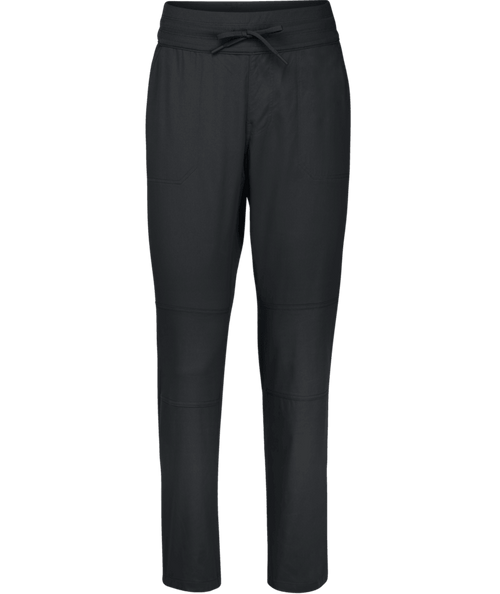 Women's Aphrodite Motion Pant
