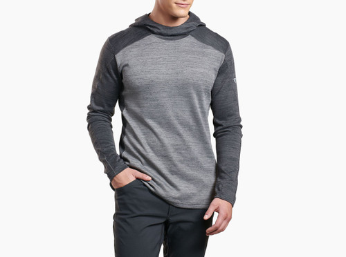 Men's Ryzer Hoody