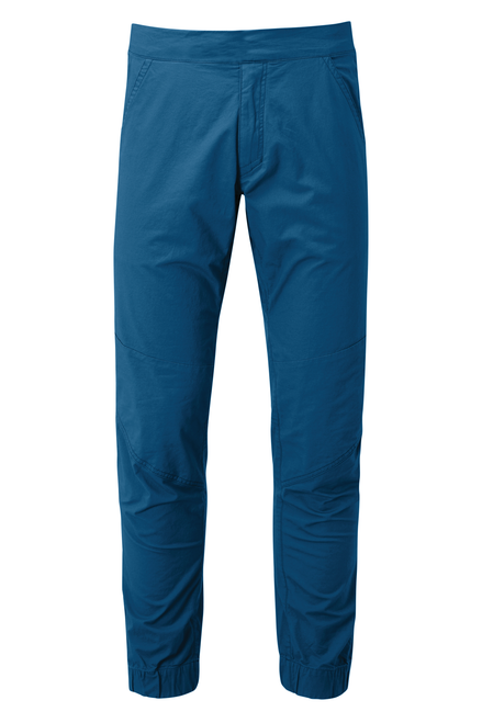 Men's Tangent Pants