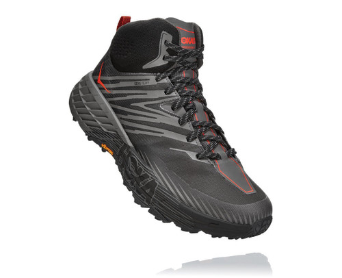 Men's Speedgoat Mid GTX