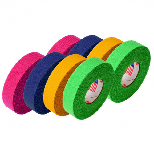 "Finger Tape - 1/2"" Roll"