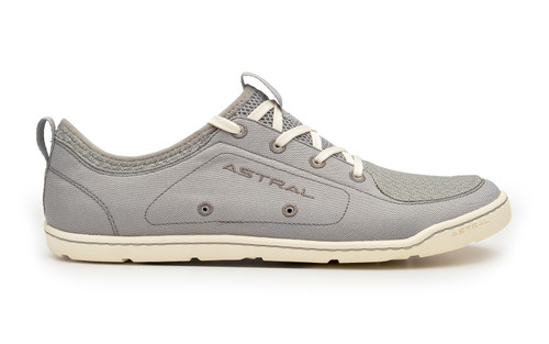Men's Loyak - Gray
