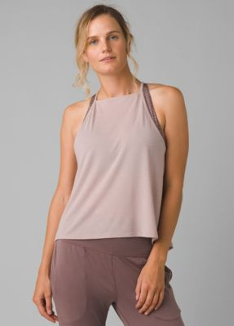 Women's Epiquator Tank