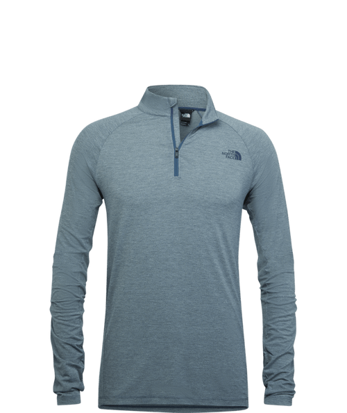 Men's Wander 1/4 Zip
