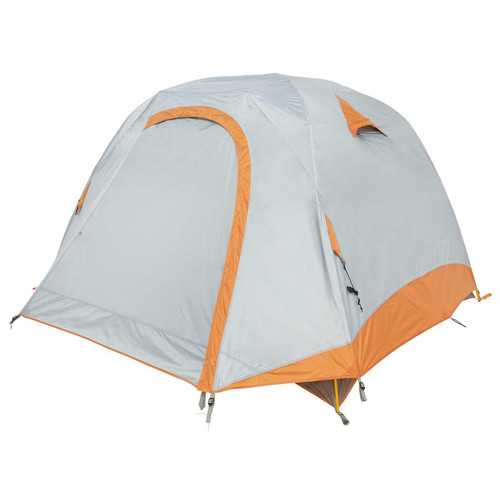 Outfitter Basecamp 4 Tent