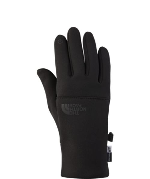 Women's Etip Recycled Glove