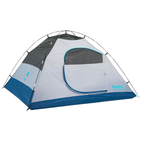 Tetragon NX 2 Person Tent