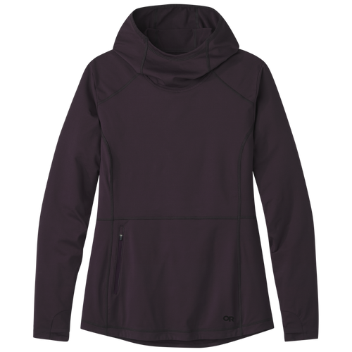 Women's Melody Pullover Hoodie