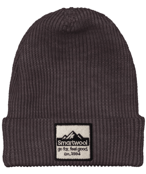 Smartwool Patch Beanie