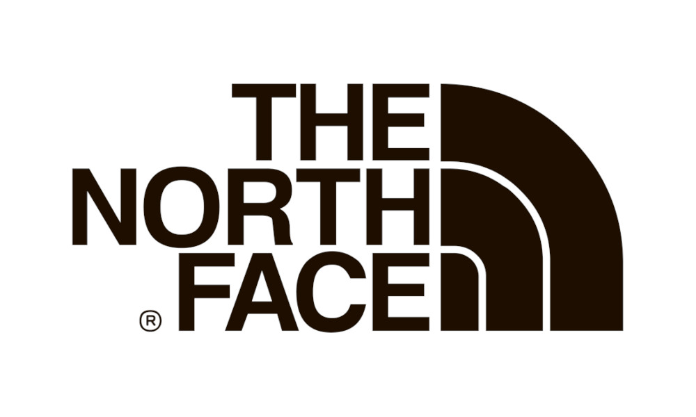 northface clothing and gear