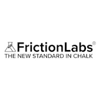 friction-labs1.jpg