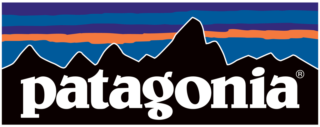 patagonia clothing and gear