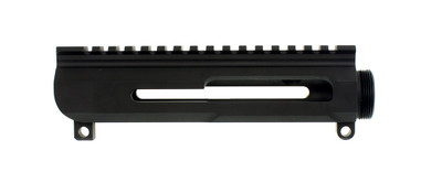 Davidson Defense Xrs3 Ambidextrous Side Charging Upper Receiver