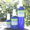 Cleanse and Relax White Sage with Lavender Spray