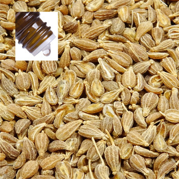 Anise Seed Fcc Pure Essential Oil