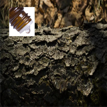 Ho Wood Oil Pure Essential Oil