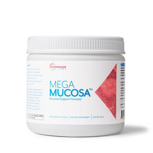 Mega Mucosa