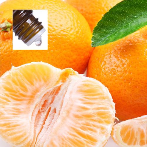 Tangerine Italy Pure Essential Oil