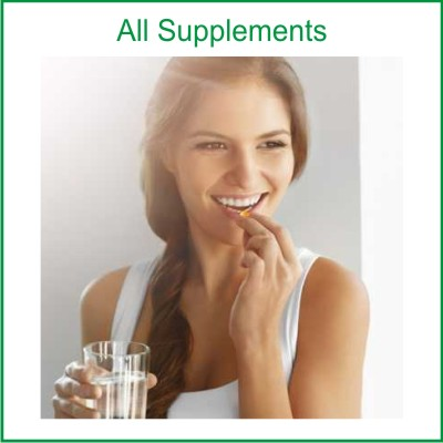 all-supplements-sub-cat-image-400.jpg