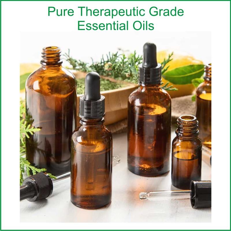 main-cat-pure-essential-oils-therapuetic-grade-800.jpg