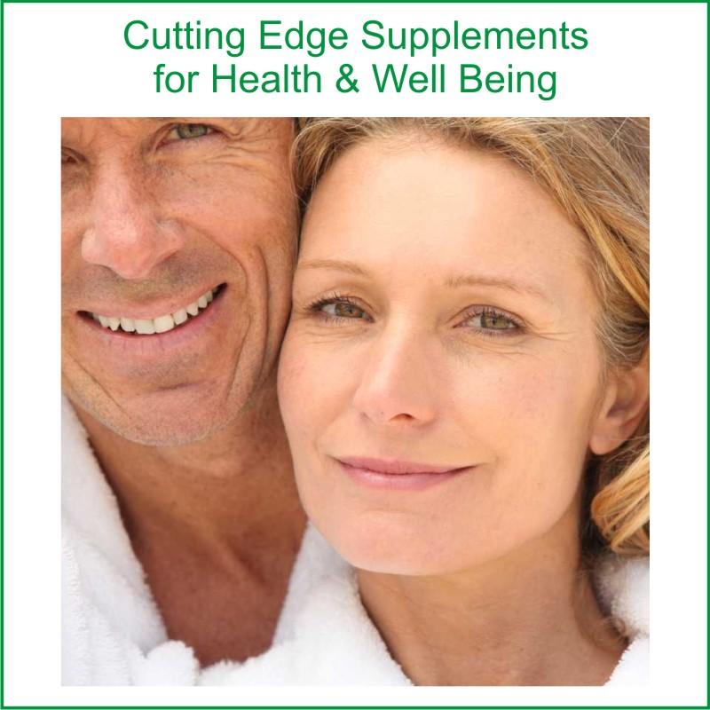 supplement-main-cat-healthy-couple-cutting-edge-suplements..jpg