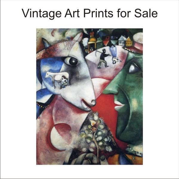 vintage-art-prints-for-sale-graphic-for-home-page-600-sys.jpg