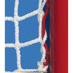 EZ Goal Hockey Net Replacement