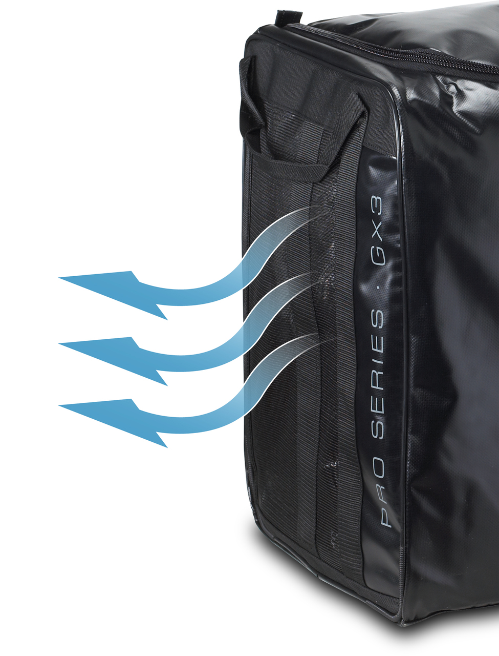 GX3 Pro Series Carry Bag