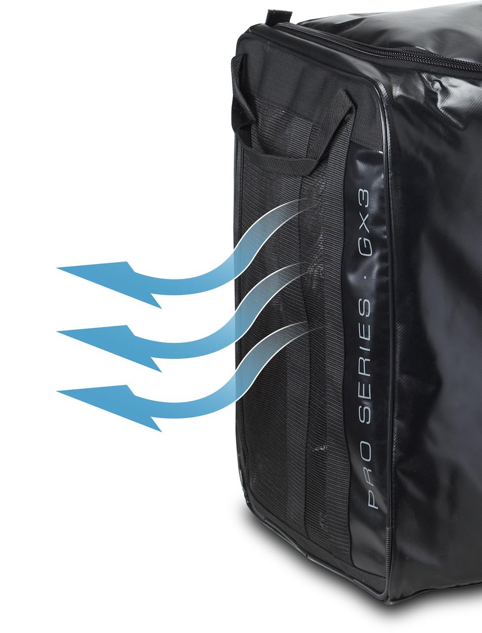 GX3 Pro Series Carry Bag