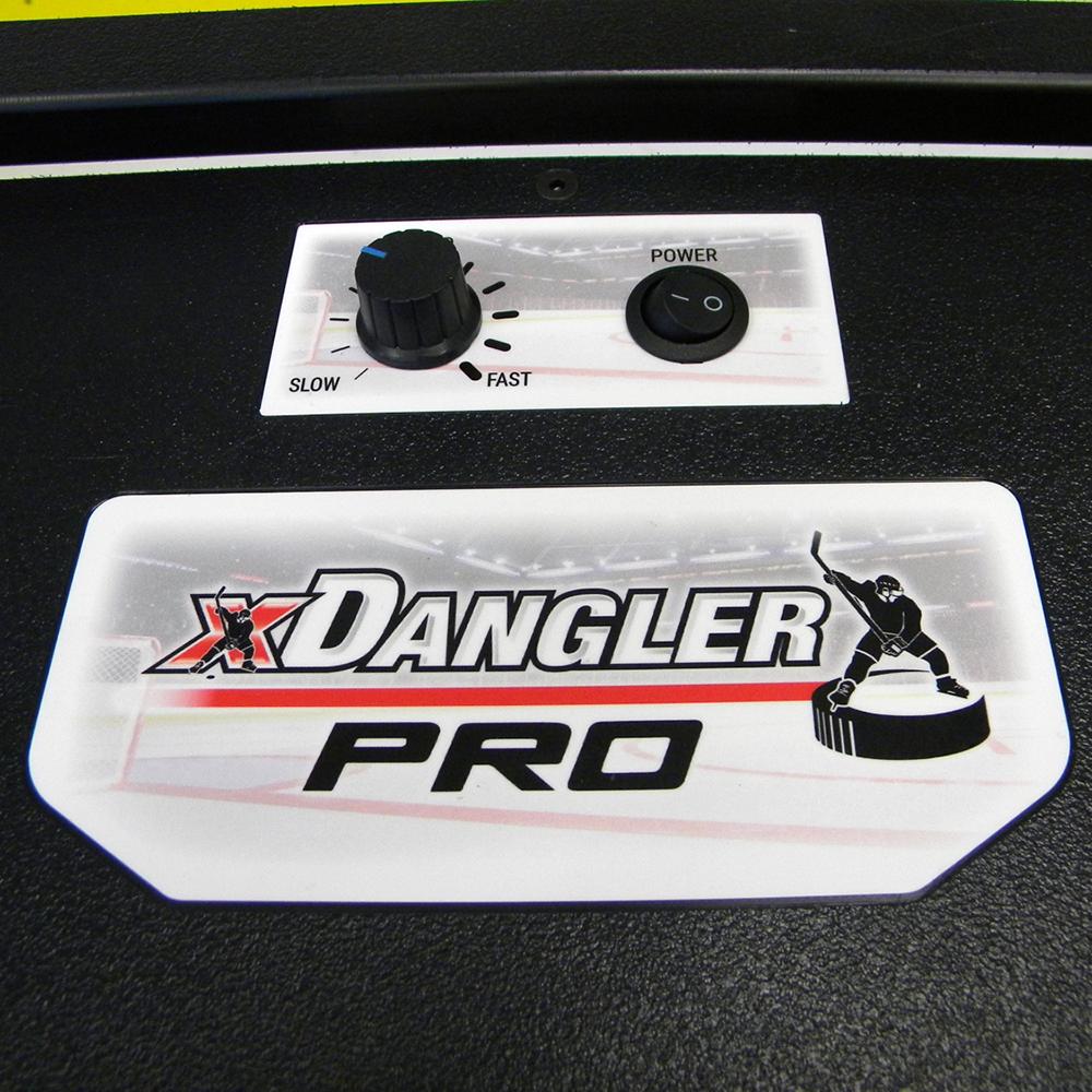 xDangler Pro Stickhandling System