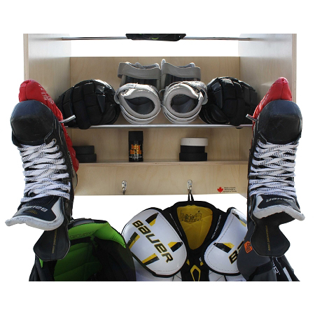 ProHockey Locker