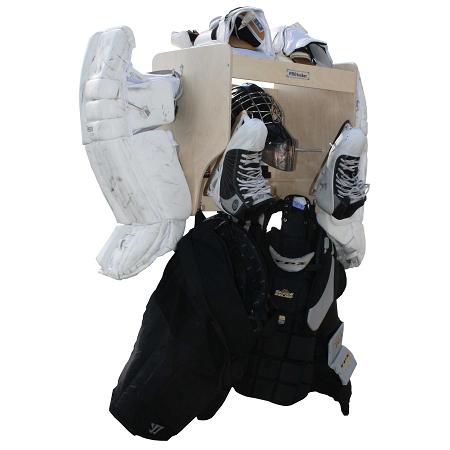 ProHockey Locker