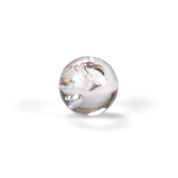 Stickhandling IceBall