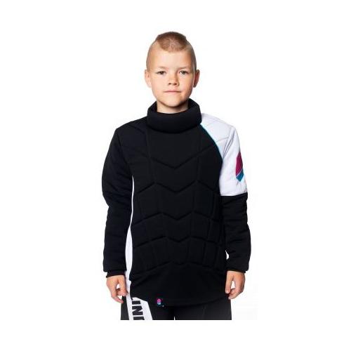 BLINDSAVE Youth Goalie Set