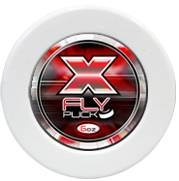 xFlyPuck Hockey Training Puck