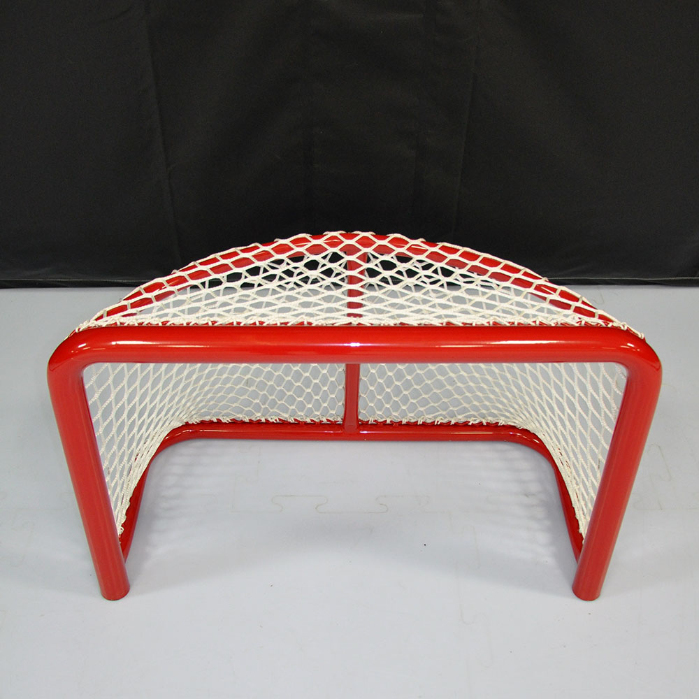 Mini Goal Pro Series Welded