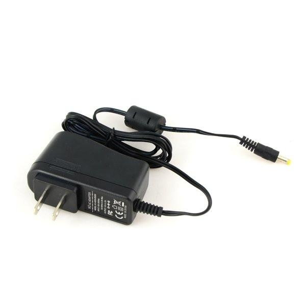 SuperDeker Power Cord