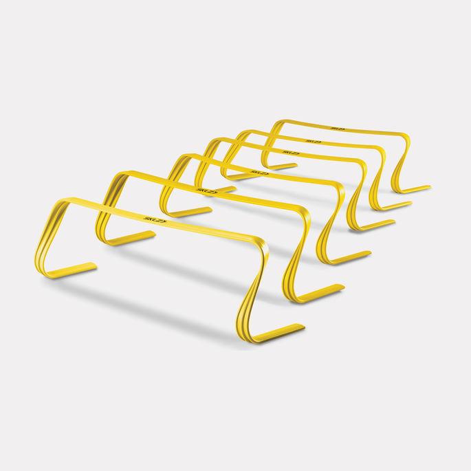 SKLZ Speed Hurdle Set