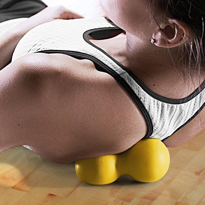 SKLZ Dual Point Massager