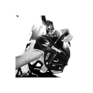 HockeyTUL Deluxe Multi Tool V 2.0