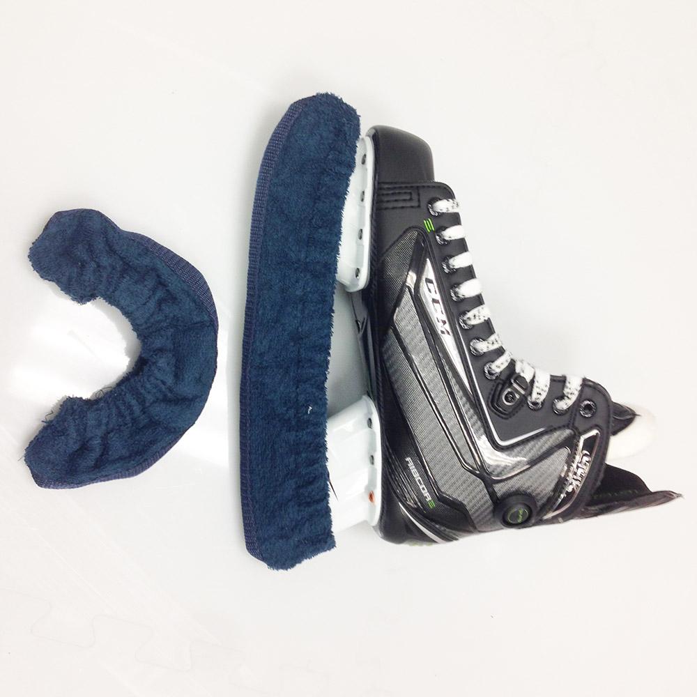 Skate Guard Soakers