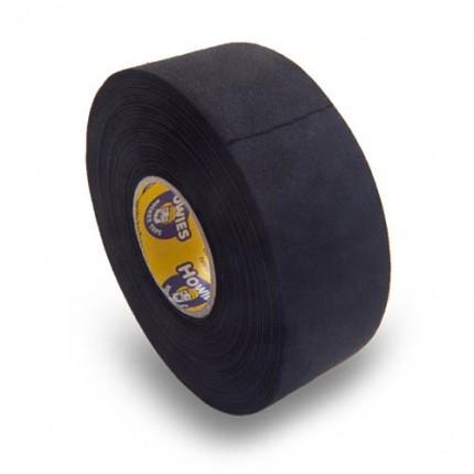 ProFormance Hockey Tape