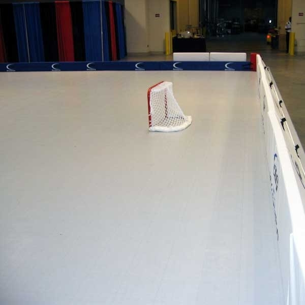 "xDividers Major 22"" Cross-Ice Divider System"