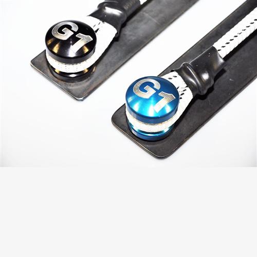 Extreme Slideboard Passer Set