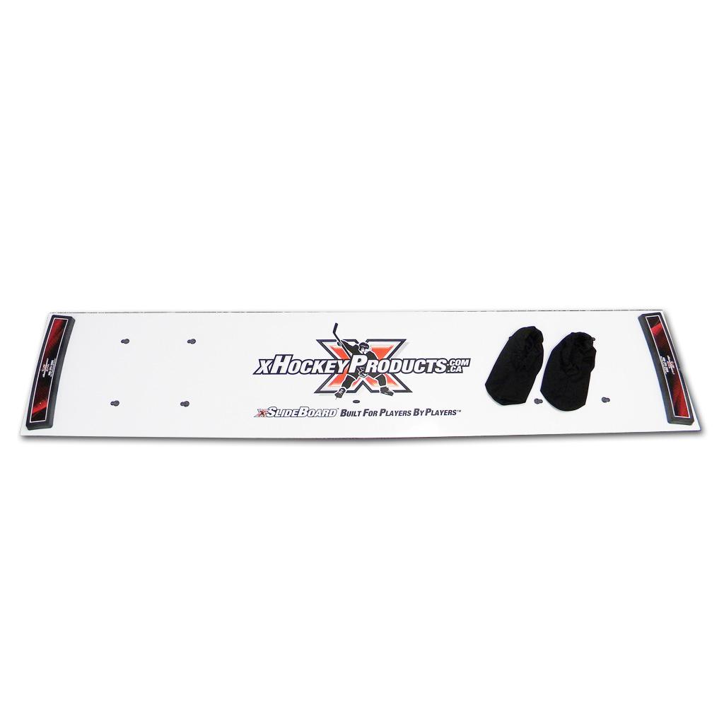 xSlideboard™ Adjustable Slide Board - **DEMO Deal