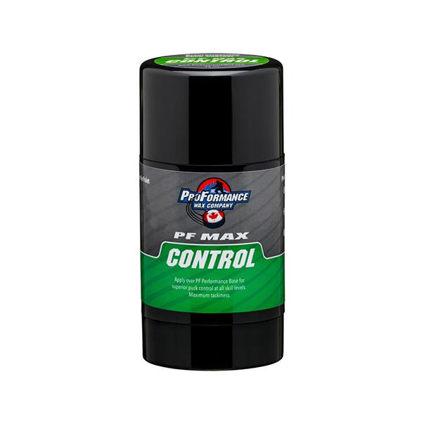 ProFormance Wax - MAX Control