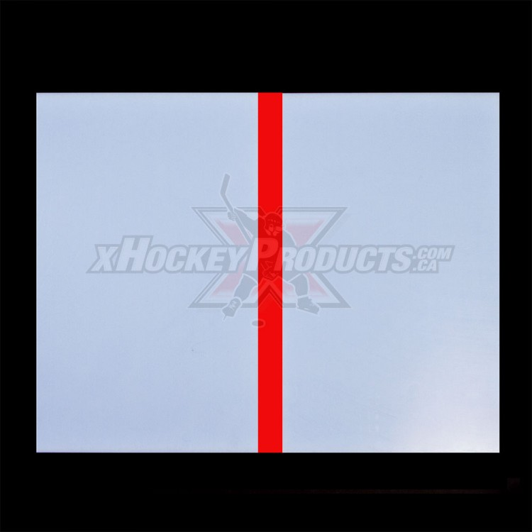 xSynthetic Ice xGlide18 + H-Lock