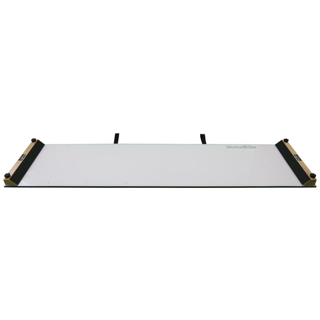 UltraSlide Slide Board