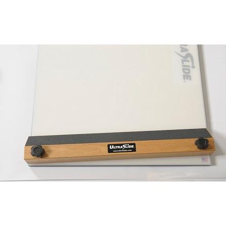 UltraSlide Slide Board