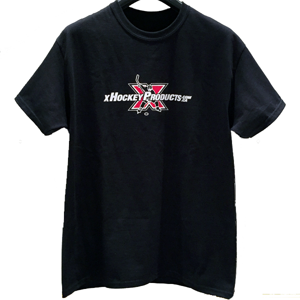 xHockeyProducts  T-Shirt
